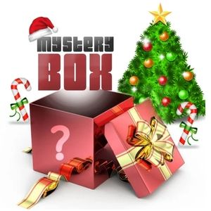 Dresses & Skirts - Christmas Mystery Box